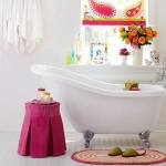 cute bathroom ideas pinterest