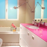 splash-of-exotic-colors-for-bathroom-orchid-fuchsia1-3