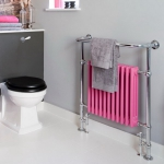 splash-of-exotic-colors-for-bathroom-orchid-fuchsia1-4