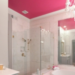 splash-of-exotic-colors-for-bathroom-orchid-fuchsia2-2