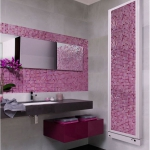 splash-of-exotic-colors-for-bathroom-orchid-fuchsia3-3