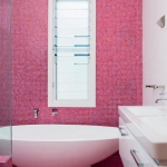 splash-of-exotic-colors-for-bathroom-orchid-fuchsia3-4