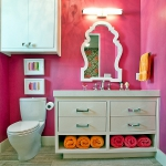 splash-of-exotic-colors-for-bathroom-orchid-fuchsia4-1