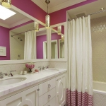 splash-of-exotic-colors-for-bathroom-orchid-fuchsia4-3