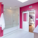 splash-of-exotic-colors-for-bathroom-orchid-fuchsia4-4