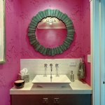 splash-of-exotic-colors-for-bathroom-orchid-fuchsia5-1