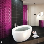 splash-of-exotic-colors-for-bathroom-orchid-fuchsia5-3