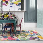 splendid-modern-british-rugs-design-bluebellgray3.jpg