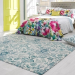 splendid-modern-british-rugs-design-bluebellgray7.jpg