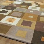 splendid-modern-british-rugs-design-brink-campman1-1.jpg