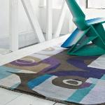 splendid-modern-british-rugs-design-brink-campman1-2.jpg
