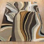 splendid-modern-british-rugs-design-brink-campman1-3.jpg