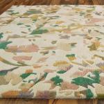 splendid-modern-british-rugs-design-brink-campman2-4.jpg