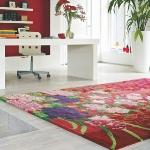 splendid-modern-british-rugs-design-brink-campman2-5.jpg