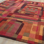 splendid-modern-british-rugs-design-brink-campman3-3.jpg