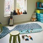 splendid-modern-british-rugs-design-brink-campman5-1.jpg