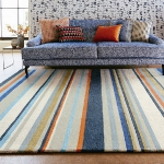 splendid-modern-british-rugs-design-harlequin1-1.jpg