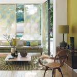 splendid-modern-british-rugs-design-harlequin2-3.jpg
