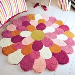splendid-modern-british-rugs-design-harlequin3-1.jpg
