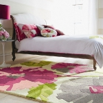 splendid-modern-british-rugs-design-harlequin3-2.jpg
