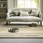 splendid-modern-british-rugs-design-sanderson1-3.jpg