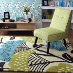 splendid-modern-british-rugs-design-sanderson2-2.jpg