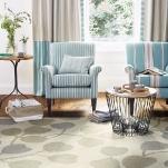 splendid-modern-british-rugs-design-sanderson2-3.jpg