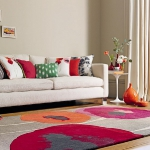 splendid-modern-british-rugs-design-sanderson3-2.jpg