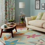 splendid-modern-british-rugs-design-sanderson3-3.jpg