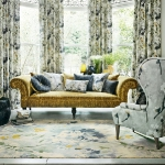 splendid-modern-british-rugs-design-sanderson3-5.jpg