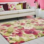 splendid-modern-british-rugs-design-sanderson3-6.jpg