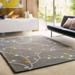 splendid-modern-british-rugs-design-scion1-3.jpg