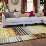 splendid-modern-british-rugs-design-scion2-2.jpg