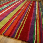 splendid-modern-british-rugs-design-scion2-3.jpg