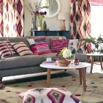 splendid-modern-british-rugs-design2-4.jpg