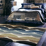 splendid-modern-british-rugs-design3-2.jpg