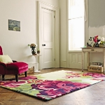 splendid-modern-british-rugs-design4-1.jpg