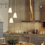 spotlights-and-tech-sconces-practical-ideas10-1.jpg