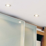 spotlights-and-tech-sconces-practical-ideas2-2.jpg