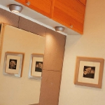 spotlights-and-tech-sconces-practical-ideas4-3.jpg