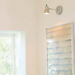 spotlights-and-tech-sconces-practical-ideas6-2.jpg