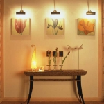 spotlights-and-tech-sconces-practical-ideas6-3.jpg