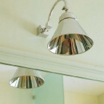 spotlights-and-tech-sconces-practical-ideas8-2.jpg