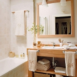 spotlights-and-tech-sconces-practical-ideas8-4.jpg