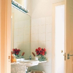 spotlights-and-tech-sconces-practical-ideas8-6.jpg