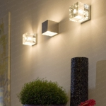 spotlights-and-tech-sconces-practical-ideas9-1.jpg