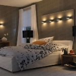 spotlights-and-tech-sconces-practical-ideas9-3.jpg