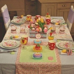 spring-country-table-set1.jpg