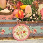 spring-country-table-set11.jpg