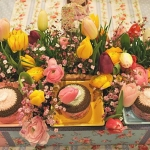spring-country-table-set12.jpg
